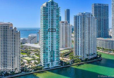 900 Brickell Key Blvd Miami FL 33131