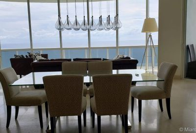 18101 Collins Ave PH5109 Sunny Isles Beach FL 33160