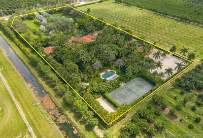 27440 SW 187th Ave Homestead FL 33031