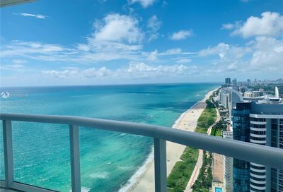 6365  Collins Ave   3904 Miami Beach FL 33141