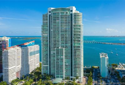 1643  Brickell Ave   2705 Miami FL 33129