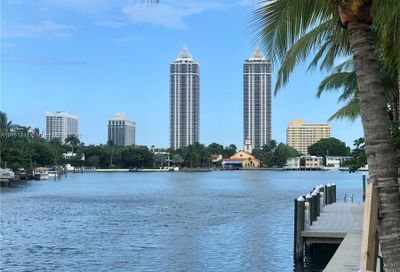 4701 N Meridian Avenue Miami Beach FL 33140