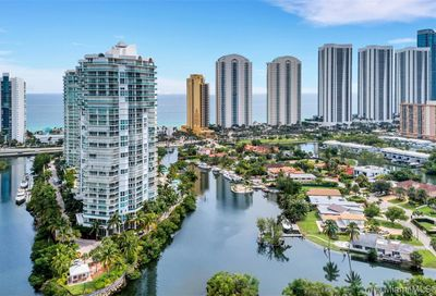 16500  Collins Ave   2253 Sunny Isles Beach FL 33160
