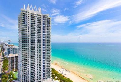 6365 Collins Ave Miami Beach FL 33141