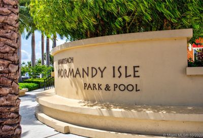 1590 Normandy Dr Miami Beach FL 33141