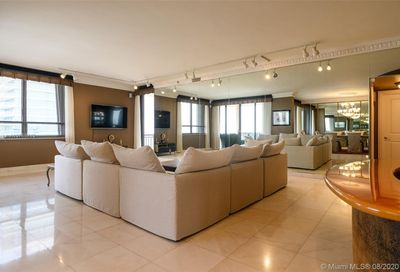 10175 Collins Ave Bal Harbour FL 33154