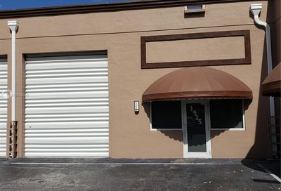 1925 NW 108th Ave Sweetwater FL 33172