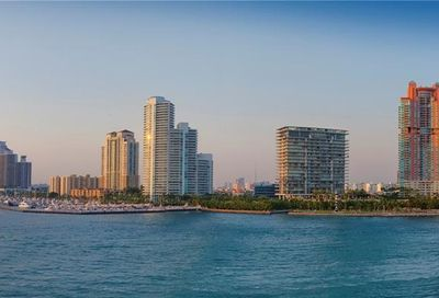 6823 Fisher Island Dr Miami Beach FL 33109
