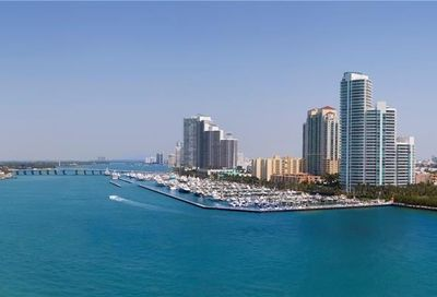 6893 Fisher Island Dr Miami Beach FL 33109
