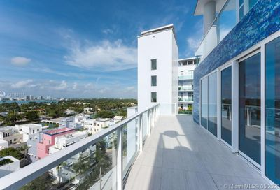 6103 Aqua Ave Miami Beach FL 33141