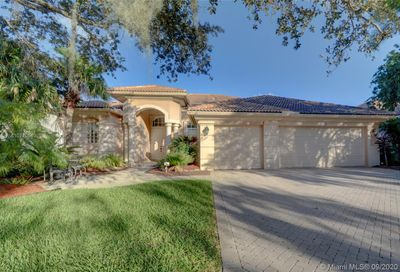 4829 NW 124th Way Coral Springs FL 33076