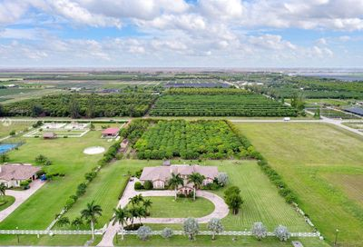 31310 SW 215th Ave Homestead FL 33030