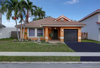 12175  NW 35th Street Sunrise FL 33323