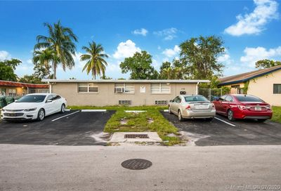 179 NW 40th Ct Oakland Park FL 33309