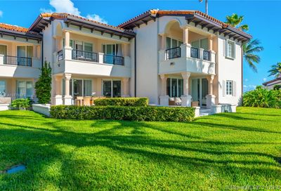 15711 Fisher Island Dr Miami Beach FL 33109