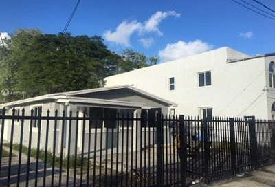 401 NW 34th St Miami FL 33127