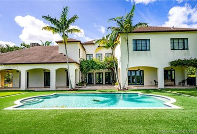 23777 SW 152nd Ave Homestead FL 33032