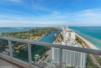 4779 Collins Ave Miami Beach FL 33140