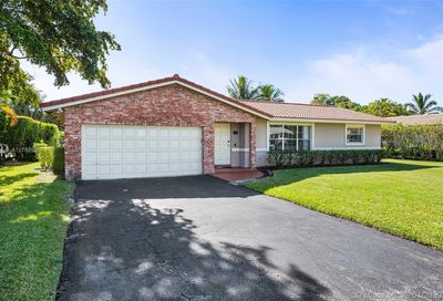 9886 NW 16th St Coral Springs FL 33071