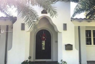 650  Candia Ave Coral Gables FL 33134