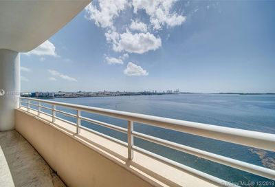808  Brickell Key Dr   1002 Miami FL 33131