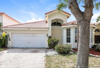 5230 NW 117th Ave Coral Springs FL 33076