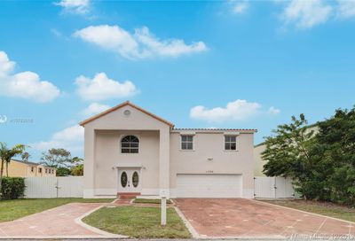 11776 SW 272nd Ter Homestead FL 33032