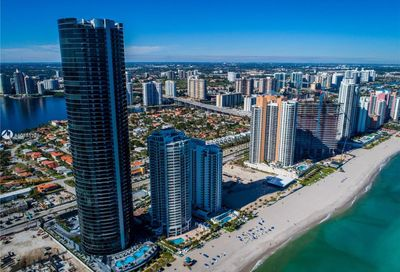 18555 Collins Ave Sunny Isles Beach FL 33160