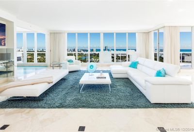 1900 Sunset Harbour Dr Miami Beach FL 33139