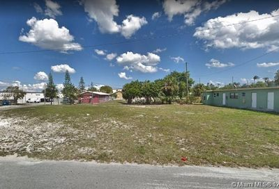 13  Nw Ave Fort Lauderdale FL 33311