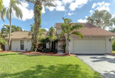 10788 NW 19th Dr Coral Springs FL 33071
