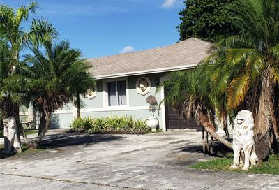 212 SW 6th Ct Florida City FL 33034