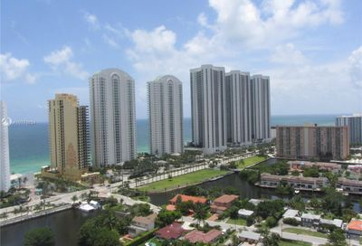 16500  Collins Ave   2551 Sunny Isles Beach FL 33160