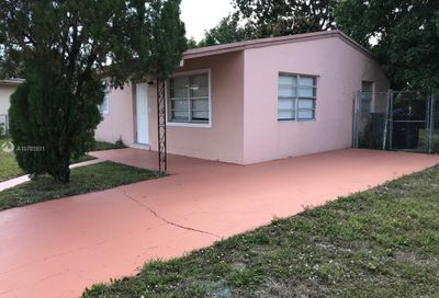 3020 NW 17th Ct Fort Lauderdale FL 33311