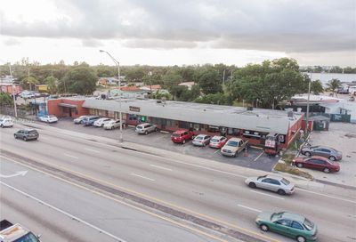 14120 NW 27th Ave Opa-Locka FL 33054