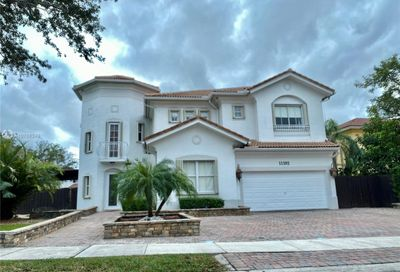 11102 NW 71st Ter   11102 Doral FL 33178