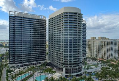 9703  Collins Ave   505 Bal Harbour FL 33154