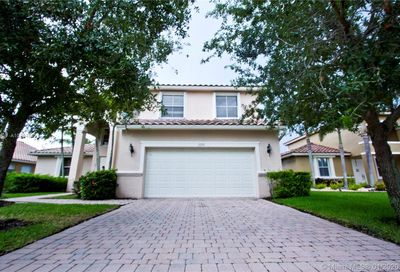 1573 189th Ave Pembroke Pines FL 33029