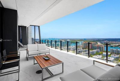 17141 Collins Ave Sunny Isles Beach FL 33160