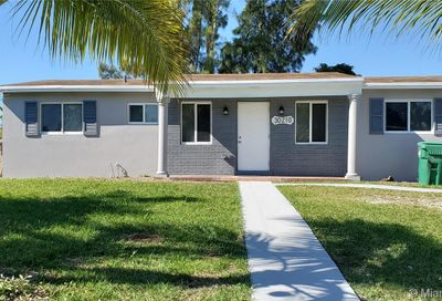 30210 SW 158th Ave Homestead FL 33033