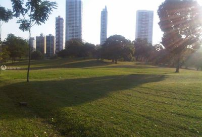 1 Altos Del Golf Other County - Not In Usa CA 0000