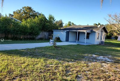 1121 NE Fairfax ST Other City - In The State Of Florida FL 33881