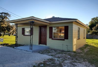 1125 NE Fairfax St Other City - In The State Of Florida FL 33881