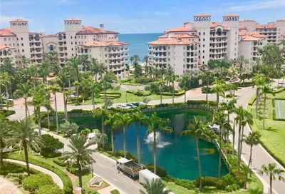 7066 Fisher Island Dr Miami Beach FL 33109