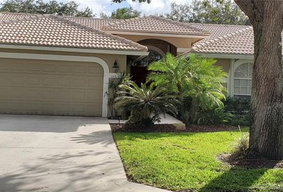 10310 NW 49th Ct Coral Springs FL 33076
