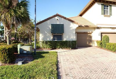 6099 NW 116th Dr Coral Springs FL 33076
