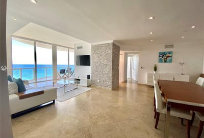 6365  Collins Ave   4509 Miami Beach FL 33141