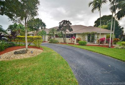 3160 NW 111 AVE Coral Springs FL 33065