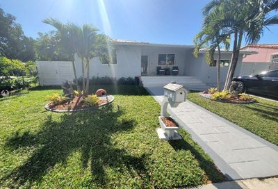 6426 SW 12th St West Miami FL 33144