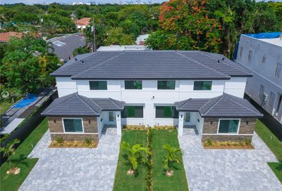 1401 SW 66 Avenue West Miami FL 33144